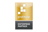 Profihost Enterprise Partner